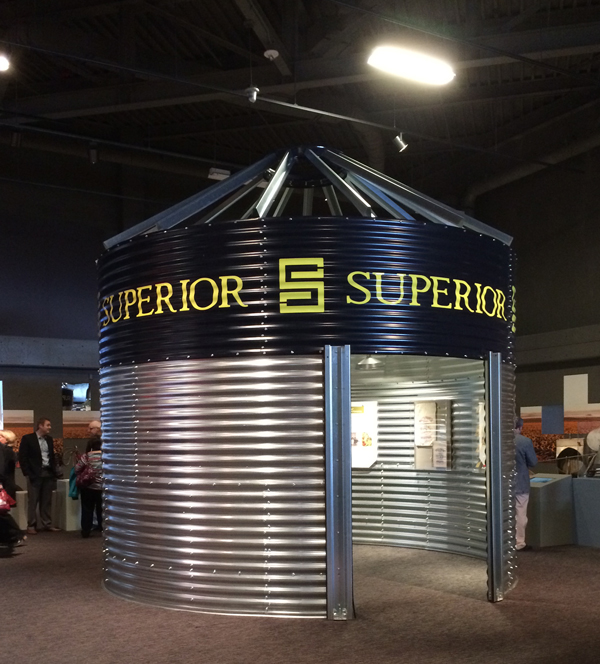 superior-grain-bin-at-north-dakota-heritage-center-state-museum