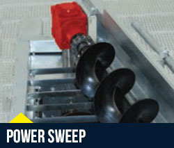 power-sweep-small