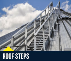 roof-steps-small